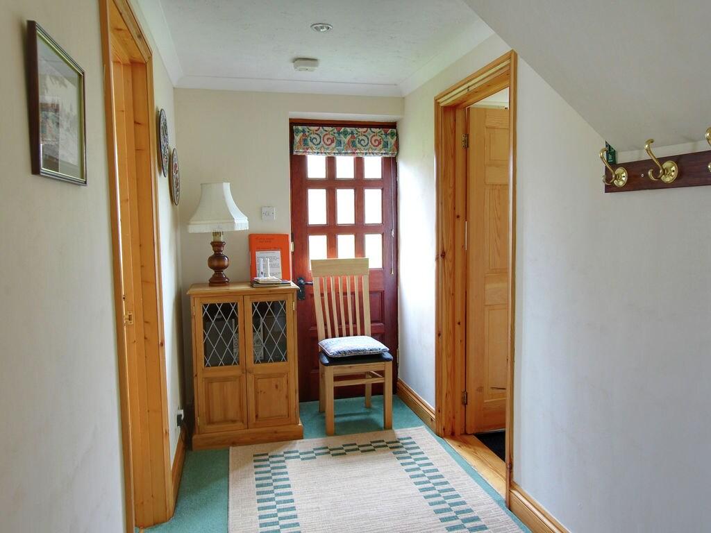 Holiday house Tudorhurst Cottage (71870), Staplehurst, Kent, England, United Kingdom, picture 2