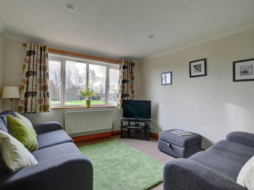 Holiday house Tudorhurst Cottage (71870), Staplehurst, Kent, England, United Kingdom, picture 3