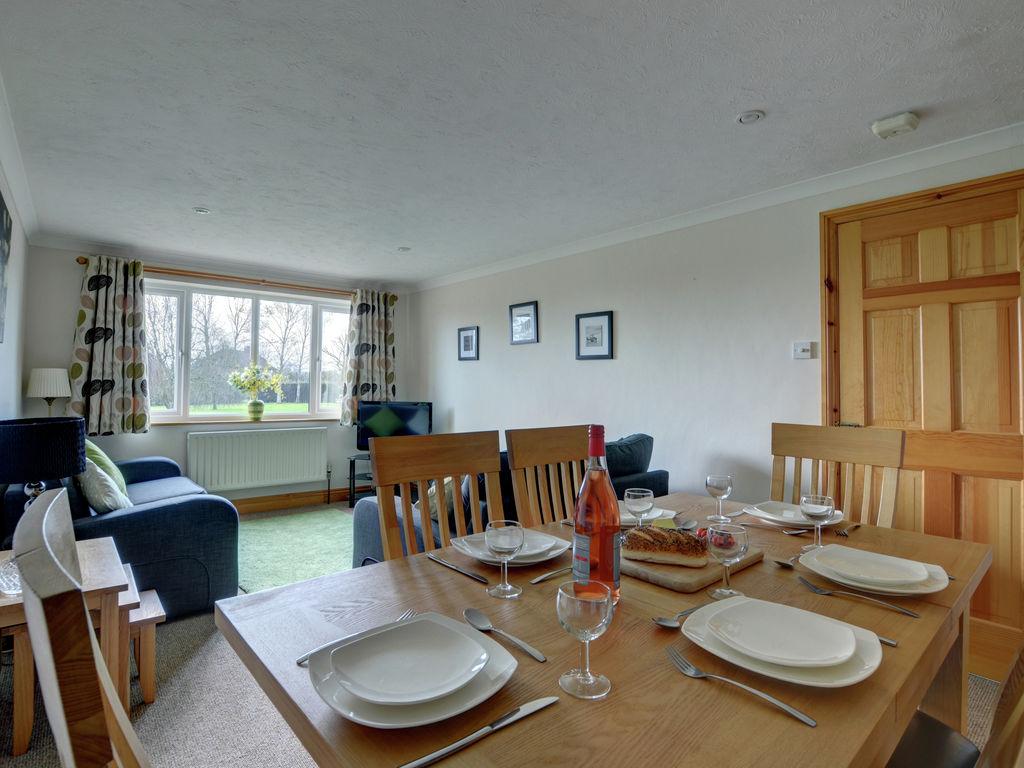 Holiday house Tudorhurst Cottage (71870), Staplehurst, Kent, England, United Kingdom, picture 4