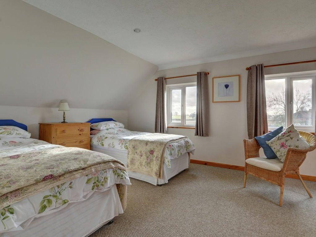 Holiday house Tudorhurst Cottage (71870), Staplehurst, Kent, England, United Kingdom, picture 11