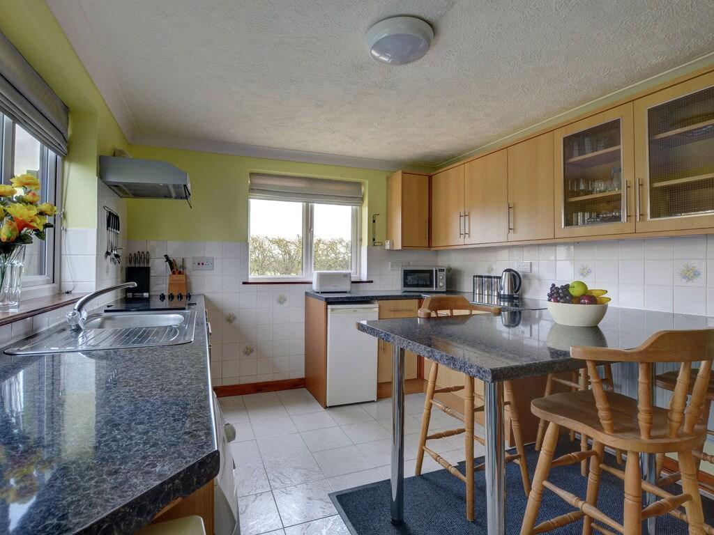 Holiday house Tudorhurst Cottage (71870), Staplehurst, Kent, England, United Kingdom, picture 6