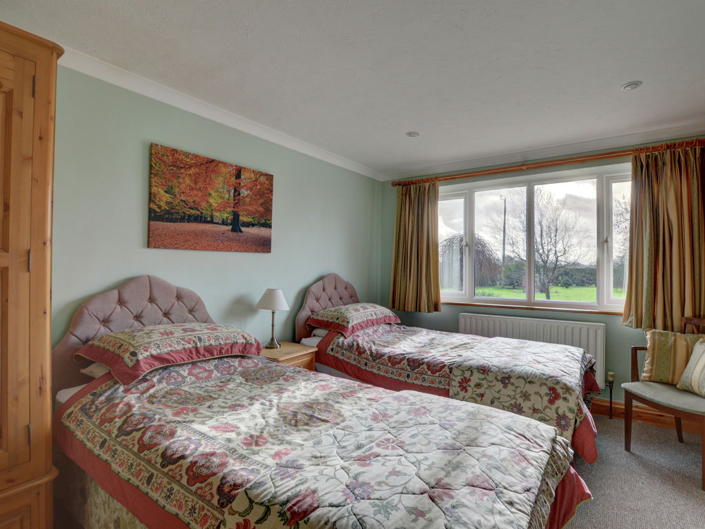 Ferienhaus Tudorhurst Cottage (71870), Staplehurst, Kent, England, Grossbritannien, Bild 10
