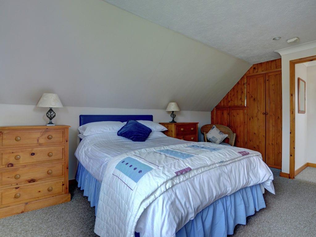 Ferienhaus Tudorhurst Cottage (71870), Staplehurst, Kent, England, Grossbritannien, Bild 12