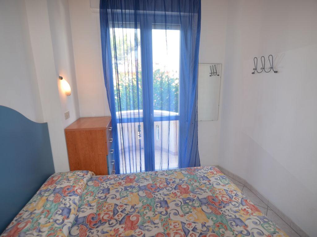 Holiday apartment Luxuriöses Appartement im Lido Degli Estensi am Meer (264924), Comacchio, Adriatic coast (Emilia-Romagna), Emilia-Romagna, Italy, picture 9