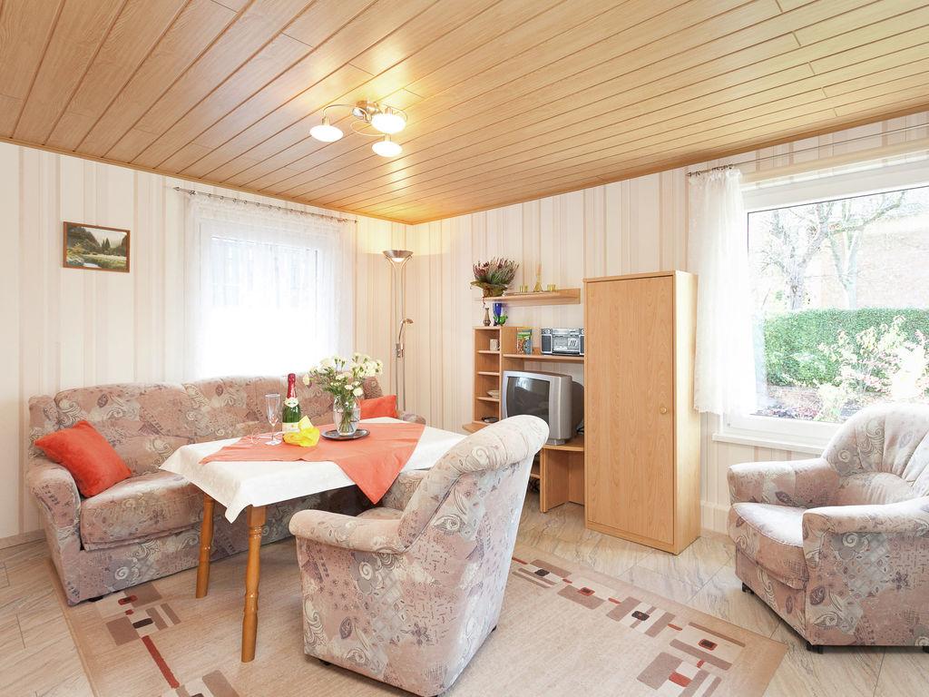 Ferienhaus Am Inselsberg (255571), Tabarz, Thüringer Wald, Thüringen, Deutschland, Bild 7