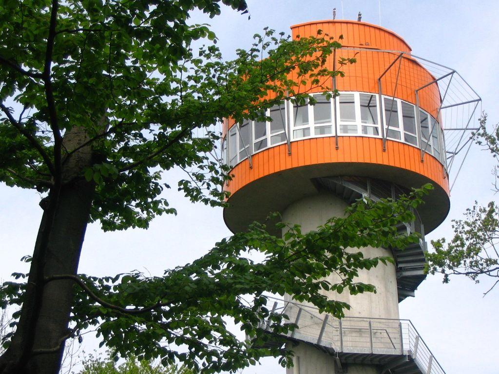 Ferienhaus Am Inselsberg (255571), Tabarz, Thüringer Wald, Thüringen, Deutschland, Bild 21