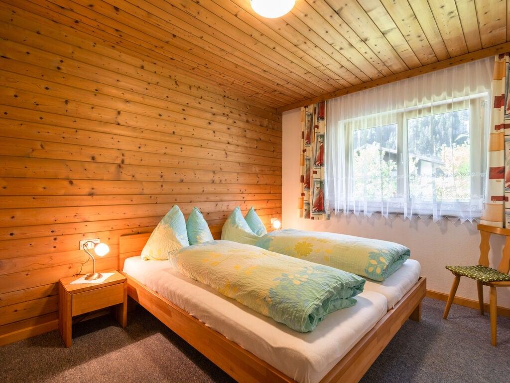 Ferienwohnung Geräumige Wohnung mit Balkon in St.Gallenkirch (254093), St. Gallenkirch, Montafon, Vorarlberg, Österreich, Bild 4