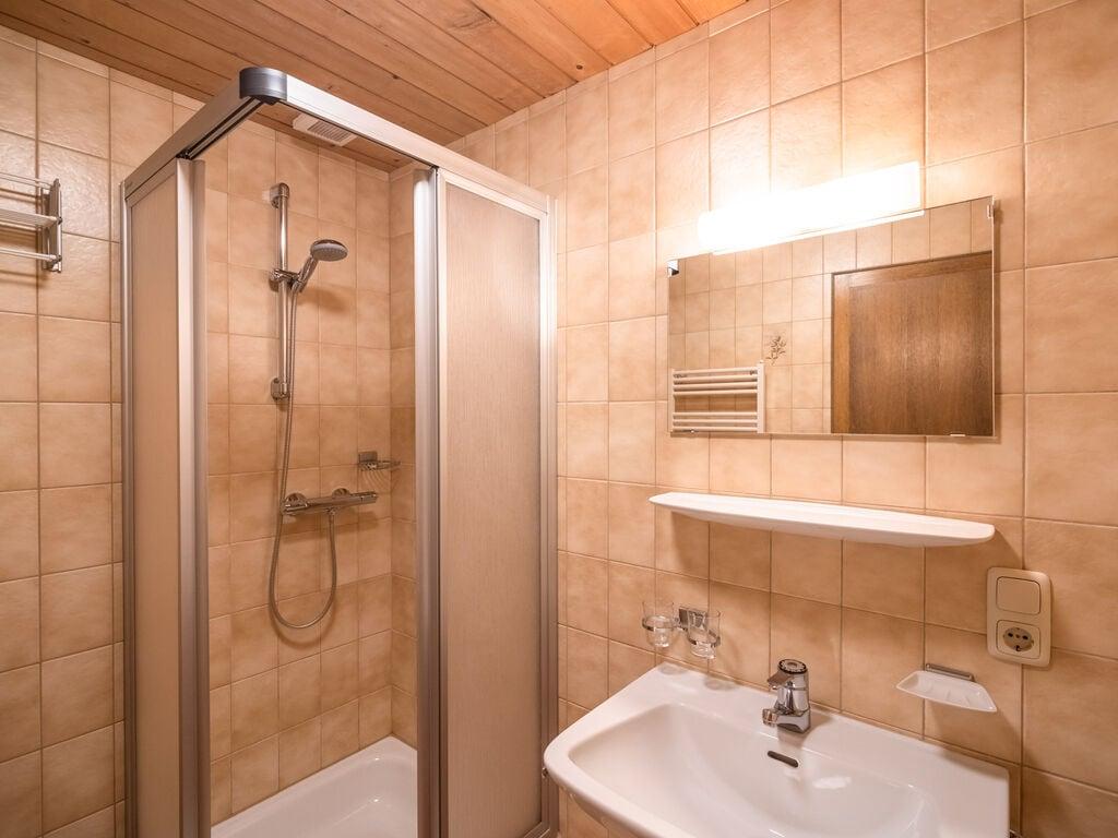 Ferienwohnung Geräumige Wohnung mit Balkon in St.Gallenkirch (254093), St. Gallenkirch, Montafon, Vorarlberg, Österreich, Bild 16