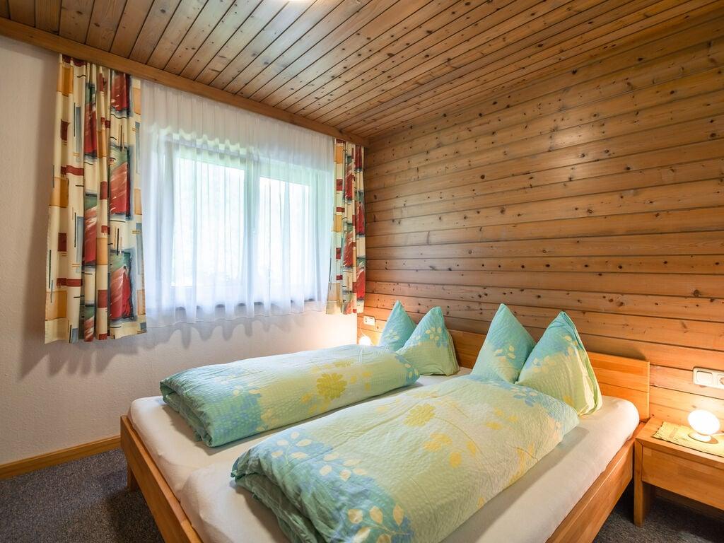 Ferienwohnung Geräumige Wohnung mit Balkon in St.Gallenkirch (254093), St. Gallenkirch, Montafon, Vorarlberg, Österreich, Bild 14
