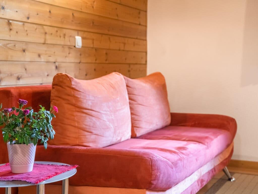 Ferienwohnung Geräumige Wohnung mit Balkon in St.Gallenkirch (254093), St. Gallenkirch, Montafon, Vorarlberg, Österreich, Bild 28