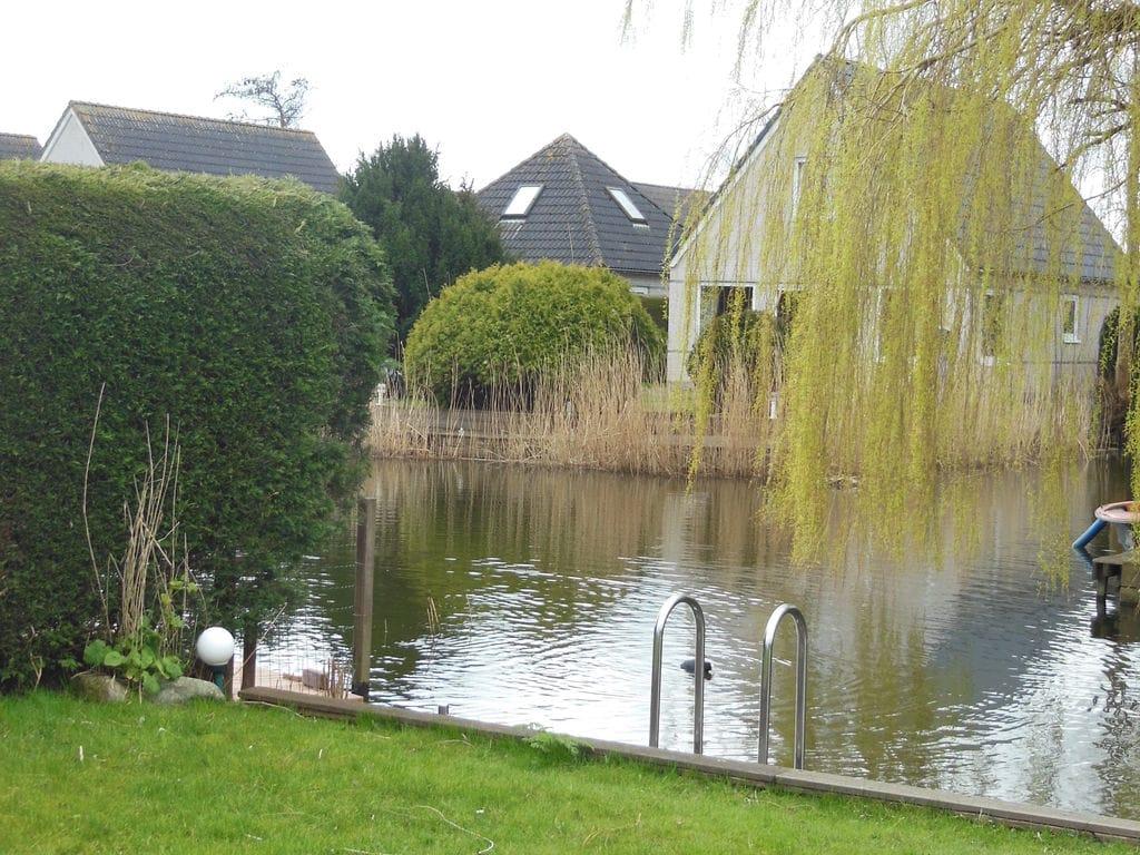 Ferienhaus Bungalowpark de Vlietlanden 3 (71996), Wervershoof, IJsselmeer (Noord Holland), Noord Holland, Niederlande, Bild 2