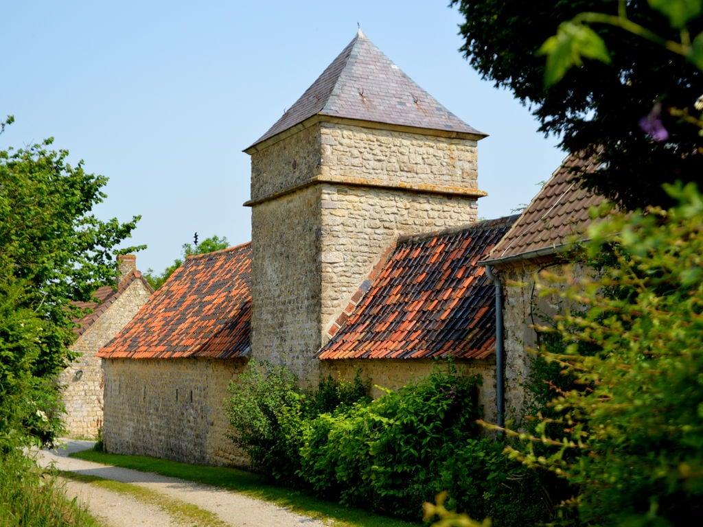 Ferienhaus Londefort (71937), Wierre Effroy, Pas-de-Calais, Nord-Pas-de-Calais, Frankreich, Bild 4