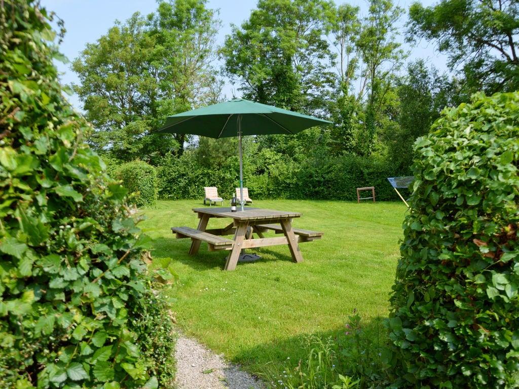 Ferienhaus Londefort (71937), Wierre Effroy, Pas-de-Calais, Nord-Pas-de-Calais, Frankreich, Bild 23