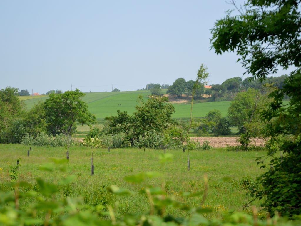 Ferienhaus Londefort (71937), Wierre Effroy, Pas-de-Calais, Nord-Pas-de-Calais, Frankreich, Bild 9