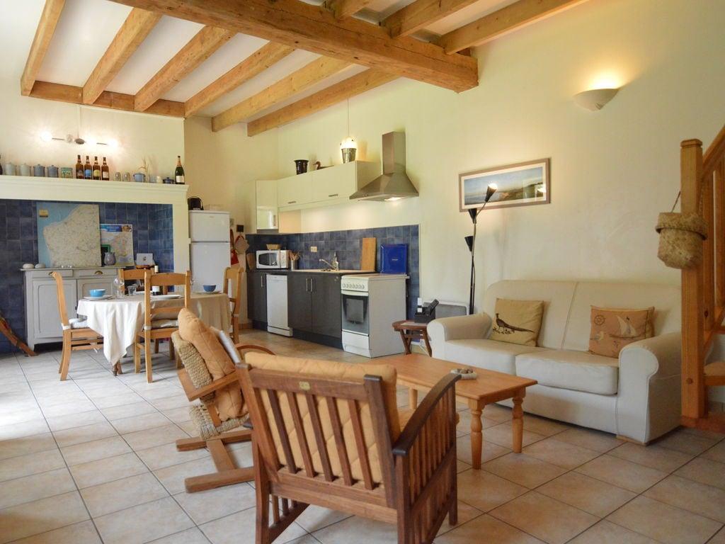 Ferienhaus Londefort (71937), Wierre Effroy, Pas-de-Calais, Nord-Pas-de-Calais, Frankreich, Bild 11