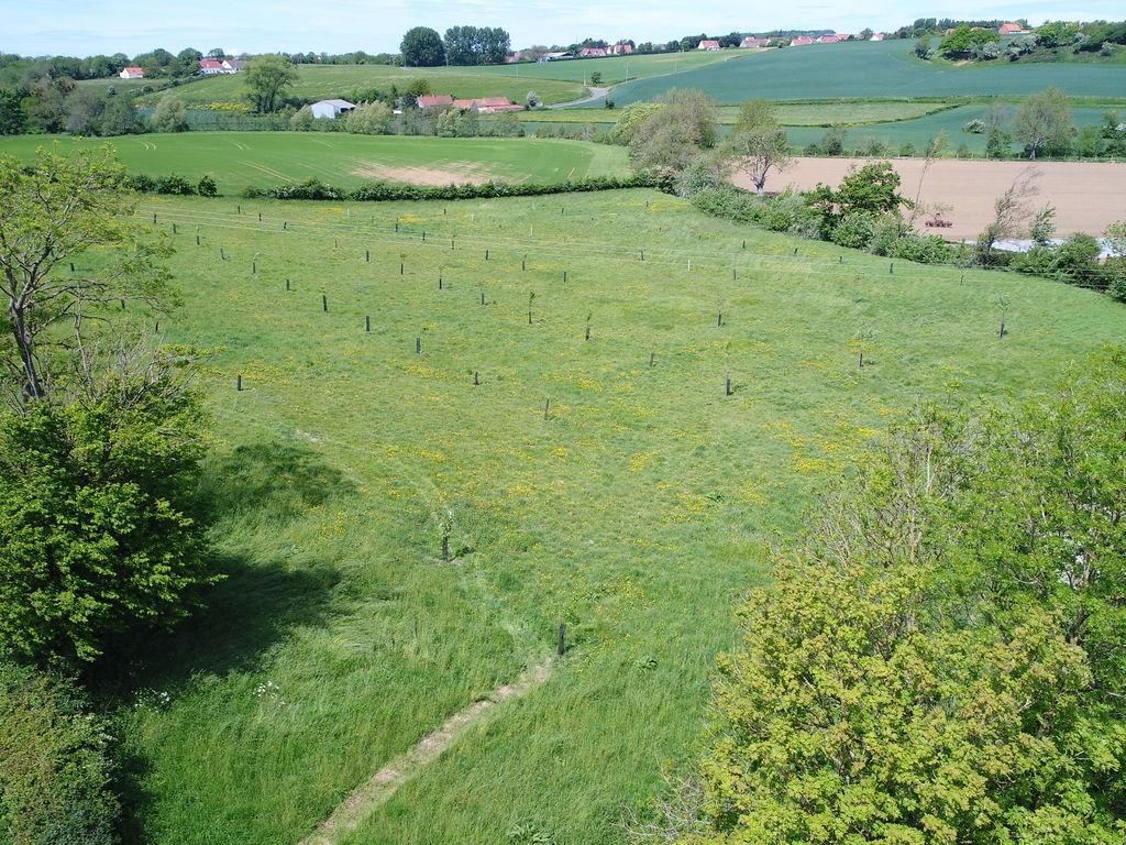 Ferienhaus Londefort (71937), Wierre Effroy, Pas-de-Calais, Nord-Pas-de-Calais, Frankreich, Bild 32