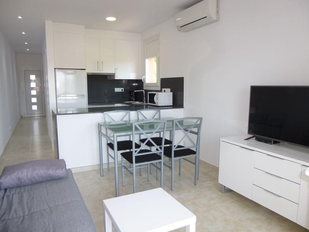 Ferienwohnung Appartamento Bahía A (71992), Empuriabrava, Costa Brava, Katalonien, Spanien, Bild 7