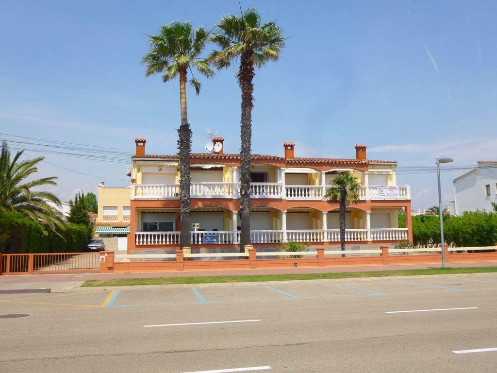 Ferienwohnung Appartamento Bahía A (71992), Empuriabrava, Costa Brava, Katalonien, Spanien, Bild 2