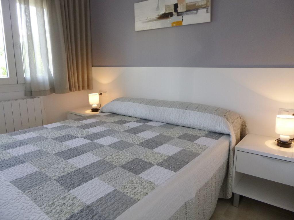 Ferienwohnung Appartamento Bahía A (71992), Empuriabrava, Costa Brava, Katalonien, Spanien, Bild 12