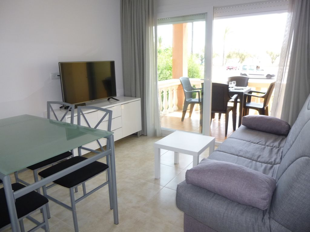 Ferienwohnung Appartamento Bahía A (71992), Empuriabrava, Costa Brava, Katalonien, Spanien, Bild 5