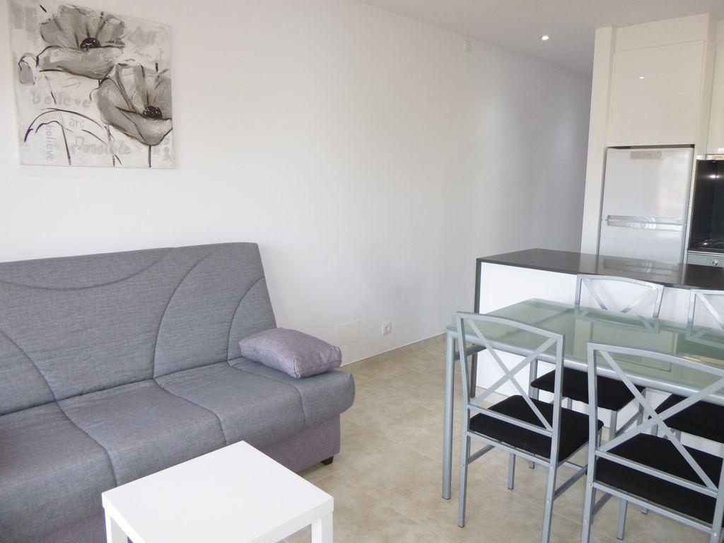 Ferienwohnung Appartamento Bahía A (71992), Empuriabrava, Costa Brava, Katalonien, Spanien, Bild 6