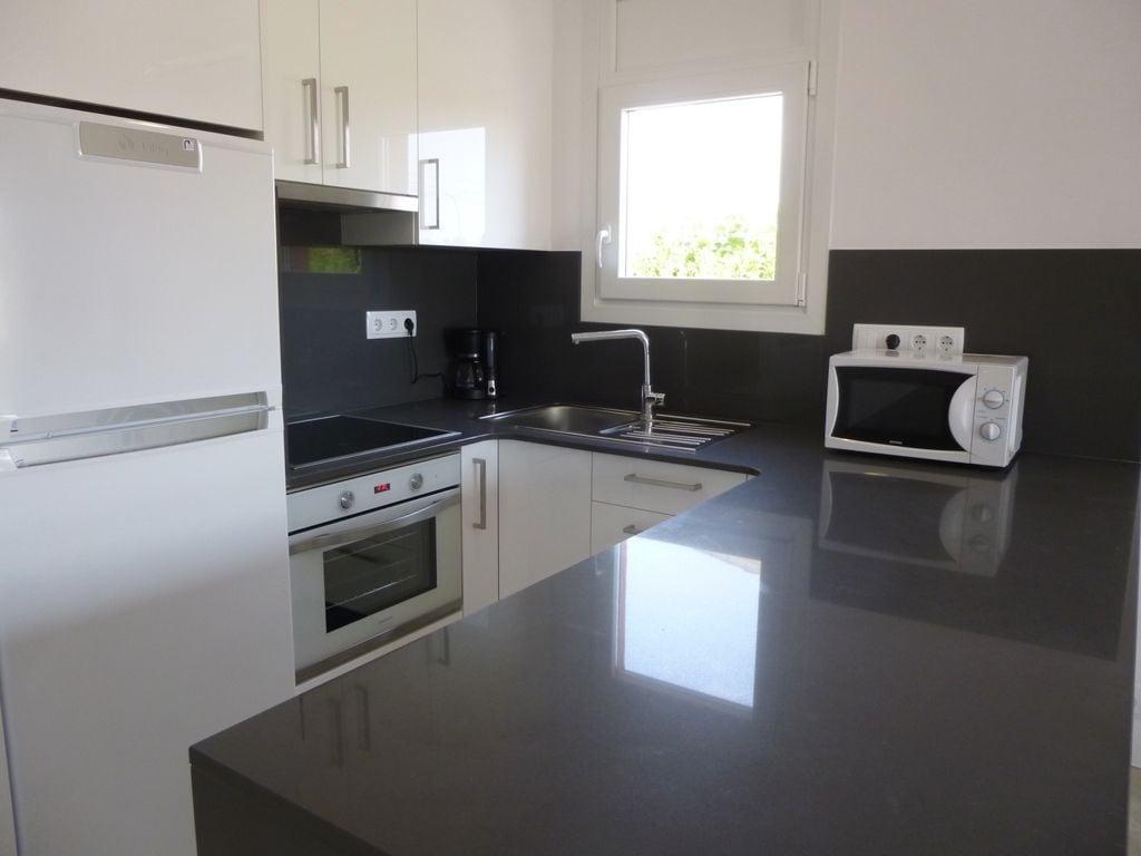 Ferienwohnung Appartamento Bahía A (71992), Empuriabrava, Costa Brava, Katalonien, Spanien, Bild 10
