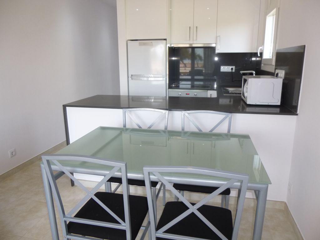 Ferienwohnung Appartamento Bahía A (71992), Empuriabrava, Costa Brava, Katalonien, Spanien, Bild 8
