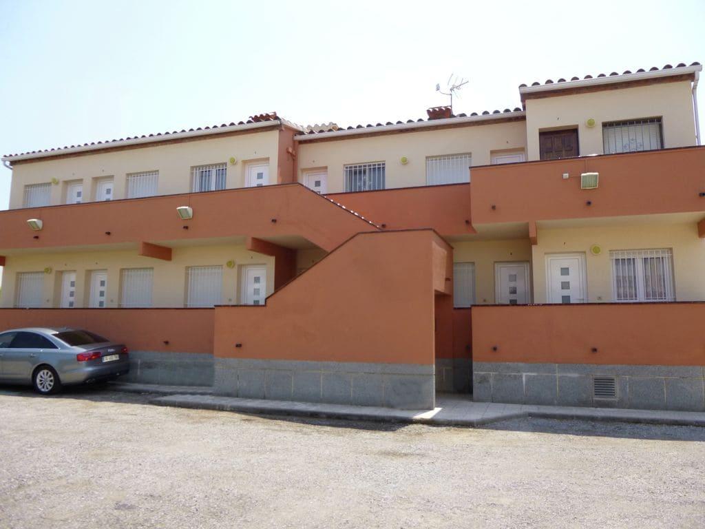 Ferienwohnung Appartamento Bahía A (71992), Empuriabrava, Costa Brava, Katalonien, Spanien, Bild 4