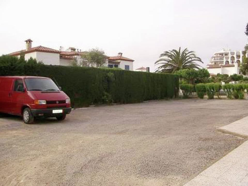 Ferienwohnung Appartamento Bahía A (71992), Empuriabrava, Costa Brava, Katalonien, Spanien, Bild 14