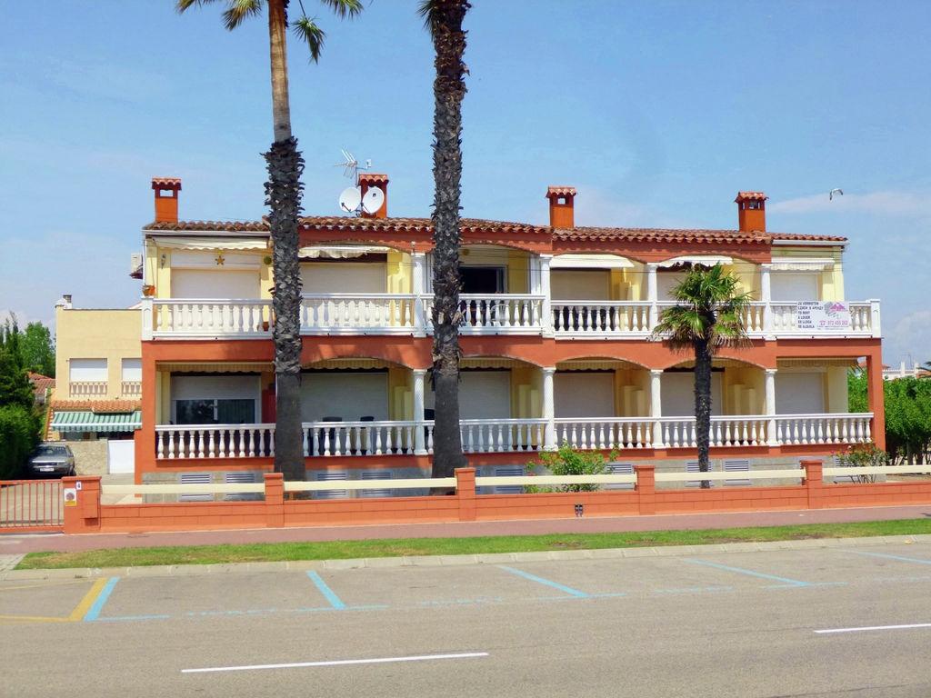 Ferienwohnung Appartamento Bahía A (71992), Empuriabrava, Costa Brava, Katalonien, Spanien, Bild 3