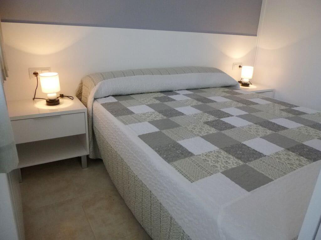Ferienwohnung Appartamento Bahía A (71992), Empuriabrava, Costa Brava, Katalonien, Spanien, Bild 11
