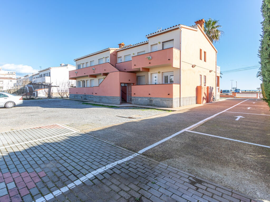 Appartement de vacances Appartamento Bahía A (71992), Empuriabrava, Costa Brava, Catalogne, Espagne, image 17