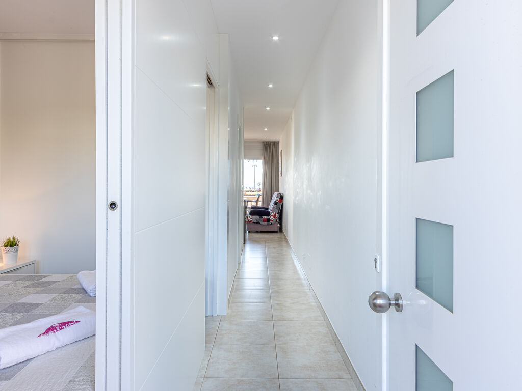 Appartement de vacances Appartamento Bahía A (71992), Empuriabrava, Costa Brava, Catalogne, Espagne, image 4