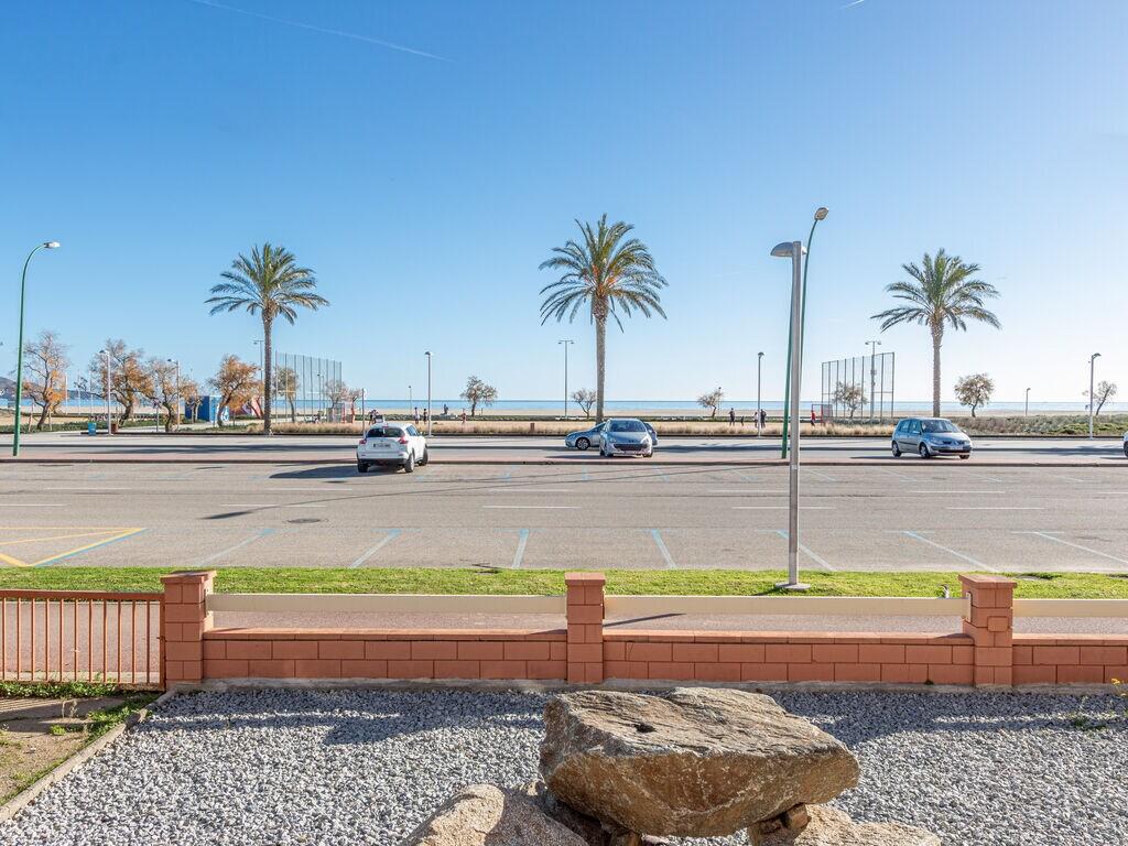 Ferienwohnung Moderne Ferienwohnung in Empuriabrava Spanien mit Terrasse (71992), Empuriabrava, Costa Brava, Katalonien, Spanien, Bild 16