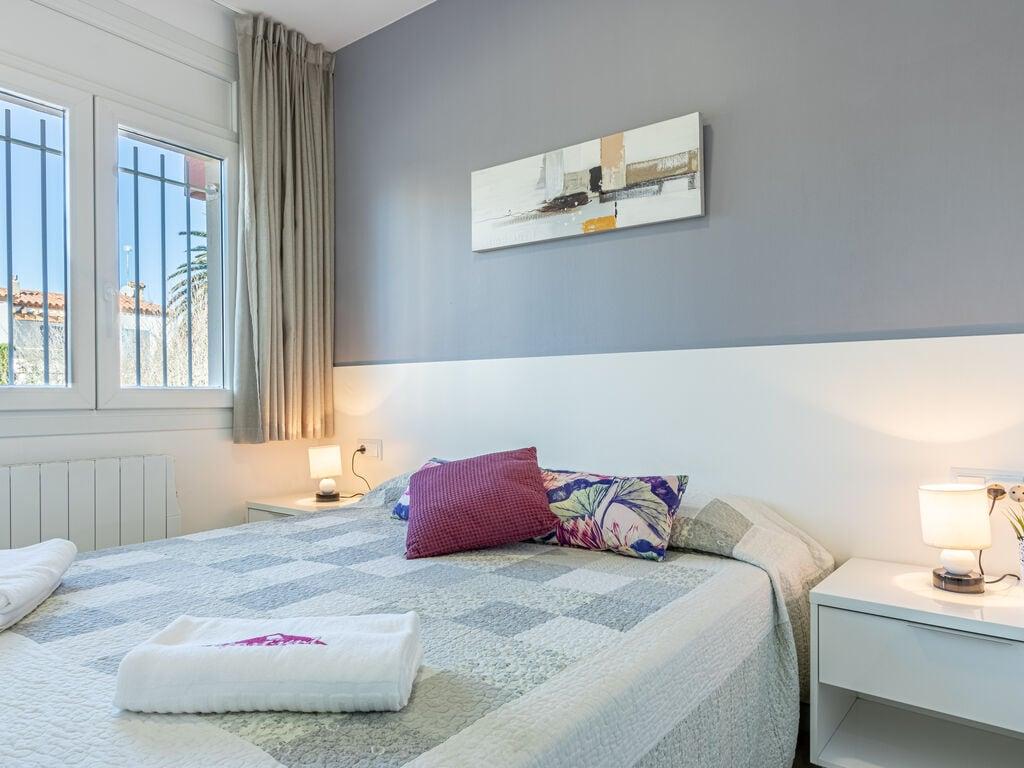 Appartement de vacances Appartamento Bahía A (71992), Empuriabrava, Costa Brava, Catalogne, Espagne, image 12