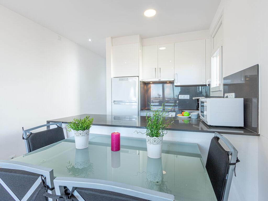 Appartement de vacances Appartamento Bahía A (71992), Empuriabrava, Costa Brava, Catalogne, Espagne, image 9