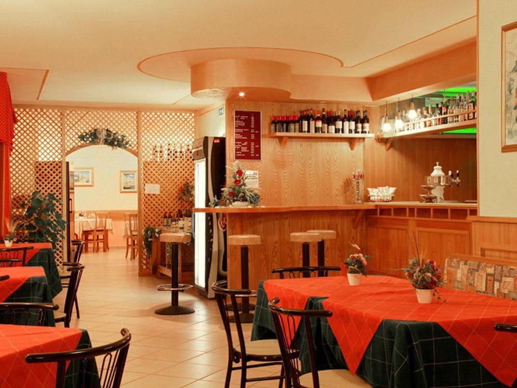 Ferienhaus Wunderschönes Ferienhaus in Tremosine mit Gemeinschaftspool (178043), Acquafredda, Brescia, Lombardei, Italien, Bild 25