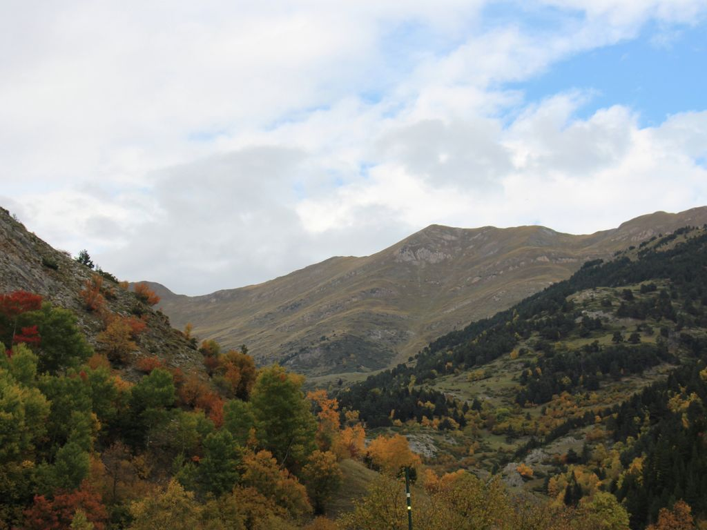 Ferienwohnung Cobert d'en Piarró (73612), Isavarre, Lleida, Katalonien, Spanien, Bild 14