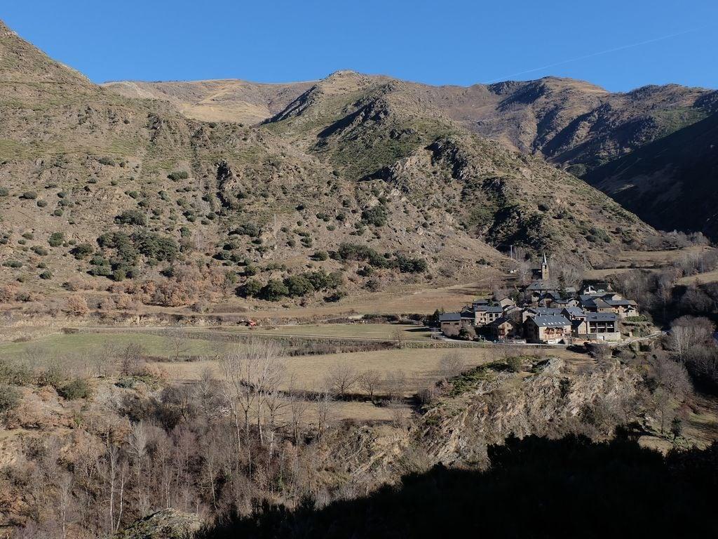 Ferienwohnung Cobert d'en Piarró (73612), Isavarre, Lleida, Katalonien, Spanien, Bild 23