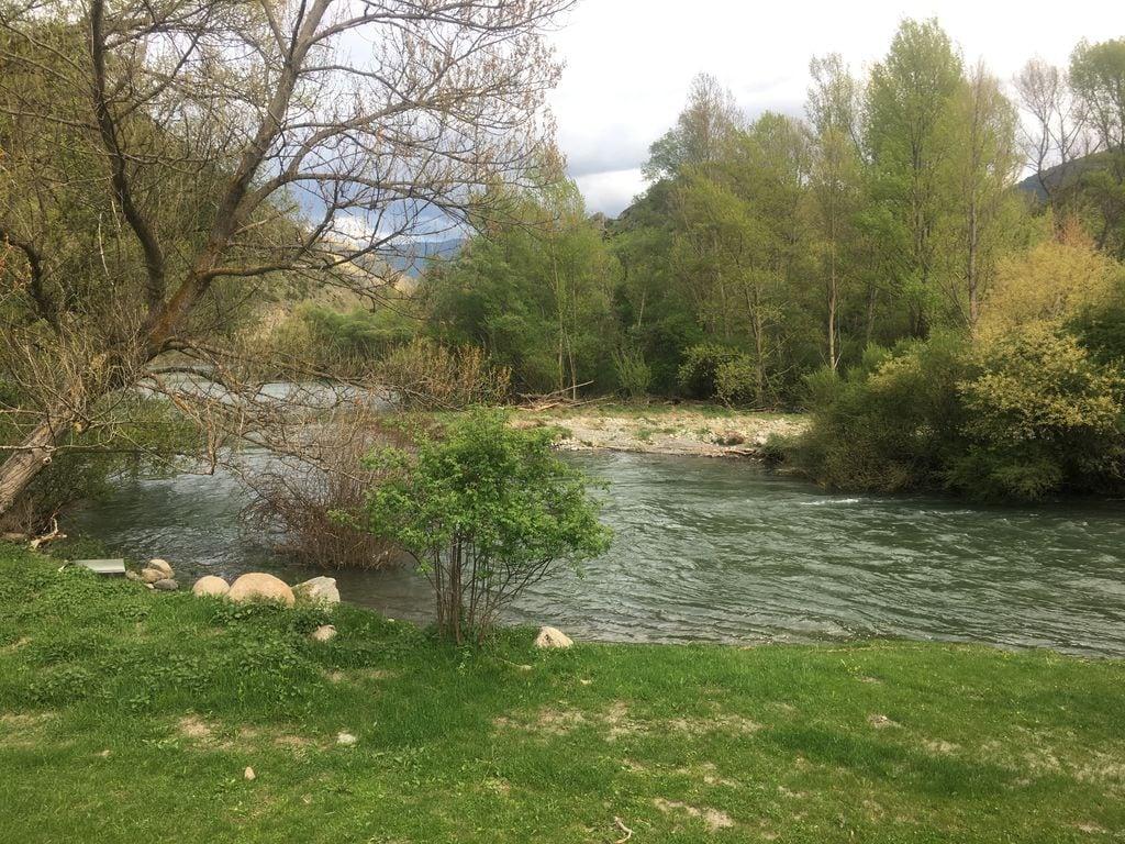 Ferienwohnung Cobert d'en Piarró (73612), Isavarre, Lleida, Katalonien, Spanien, Bild 22