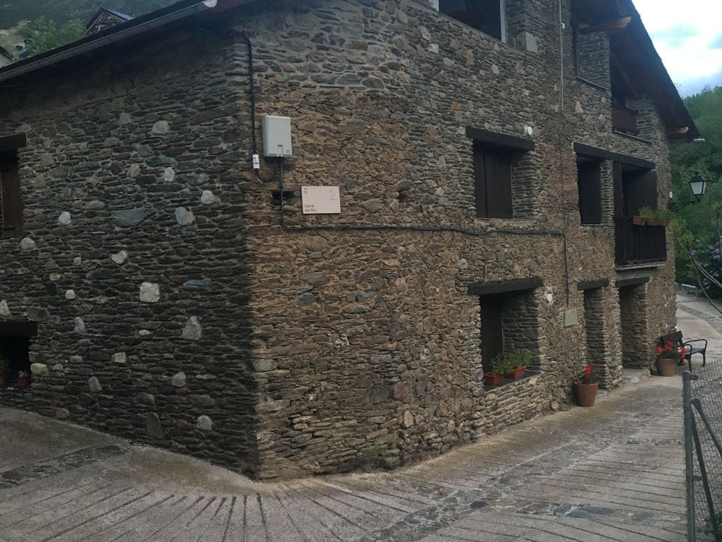 Ferienwohnung Cobert d'en Piarró (73612), Isavarre, Lleida, Katalonien, Spanien, Bild 13