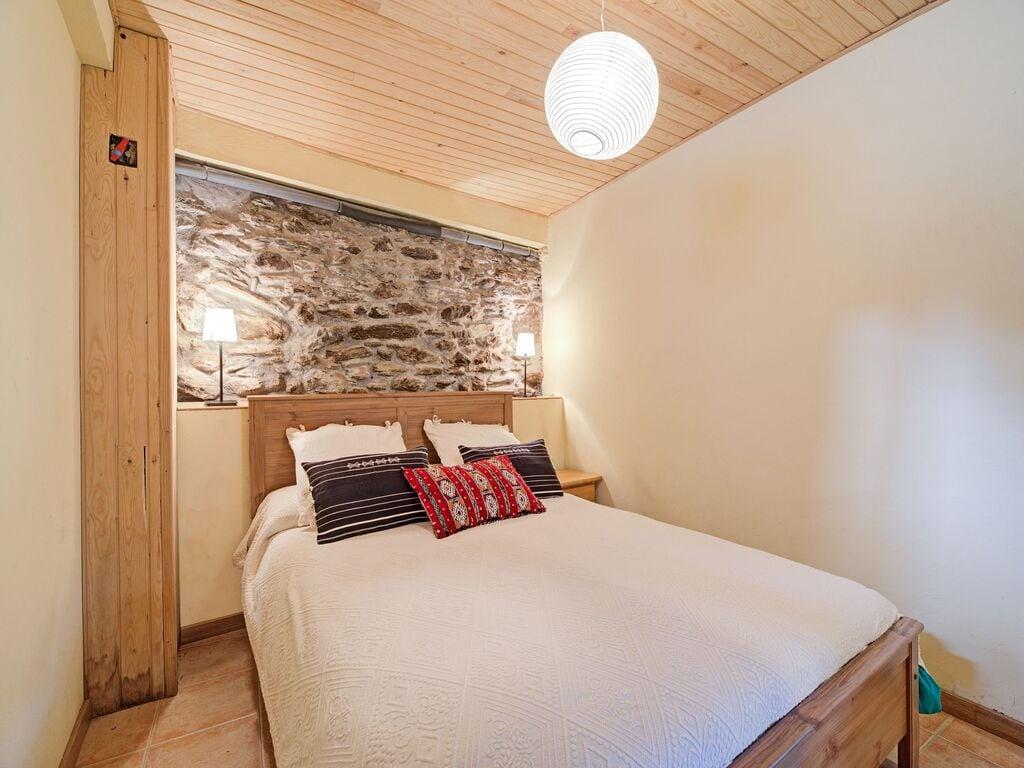Ferienwohnung Modernes Apartment in Isavarre in Waldnähe (73612), Arreu, Lleida, Katalonien, Spanien, Bild 13