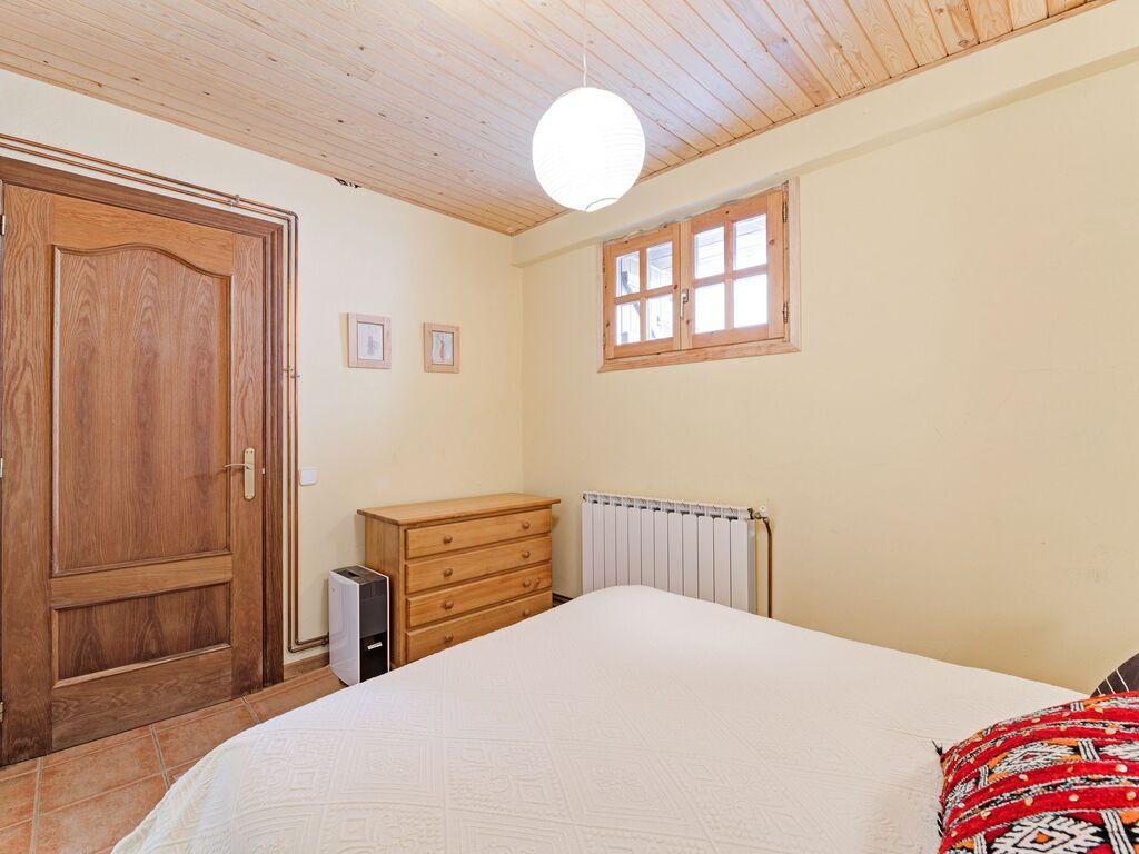 Ferienwohnung Modernes Apartment in Isavarre in Waldnähe (73612), Arreu, Lleida, Katalonien, Spanien, Bild 15