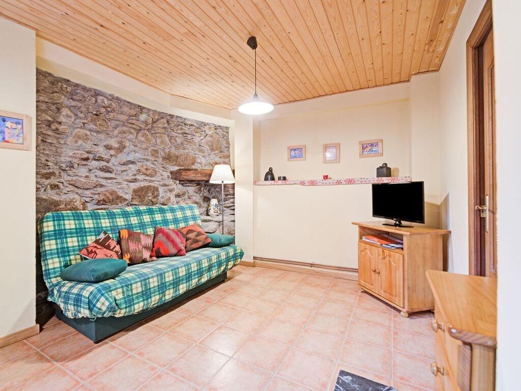 Ferienwohnung Modernes Apartment in Isavarre in Waldnähe (73612), Arreu, Lleida, Katalonien, Spanien, Bild 2