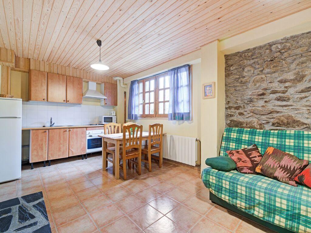 Ferienwohnung Modernes Apartment in Isavarre in Waldnähe (73612), Arreu, Lleida, Katalonien, Spanien, Bild 7