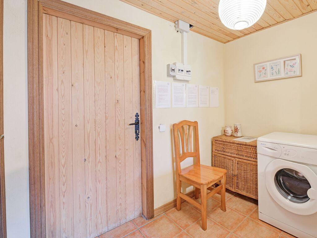Ferienwohnung Modernes Apartment in Isavarre in Waldnähe (73612), Arreu, Lleida, Katalonien, Spanien, Bild 19
