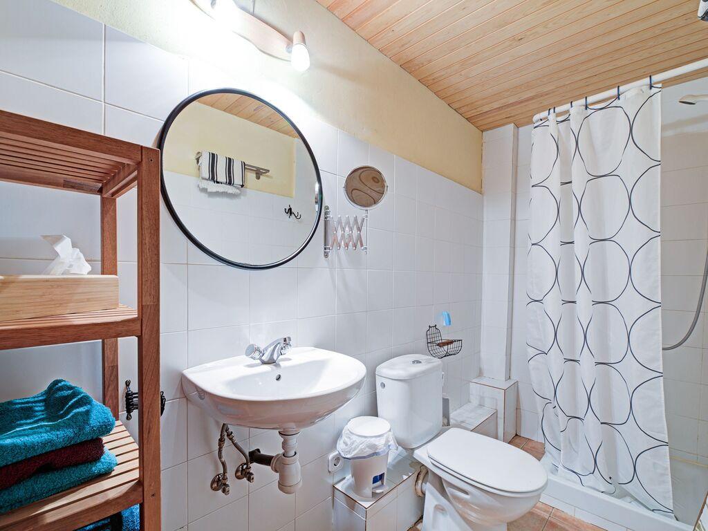 Ferienwohnung Modernes Apartment in Isavarre in Waldnähe (73612), Arreu, Lleida, Katalonien, Spanien, Bild 17