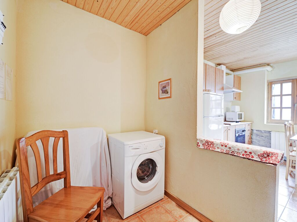 Ferienwohnung Modernes Apartment in Isavarre in Waldnähe (73612), Arreu, Lleida, Katalonien, Spanien, Bild 20