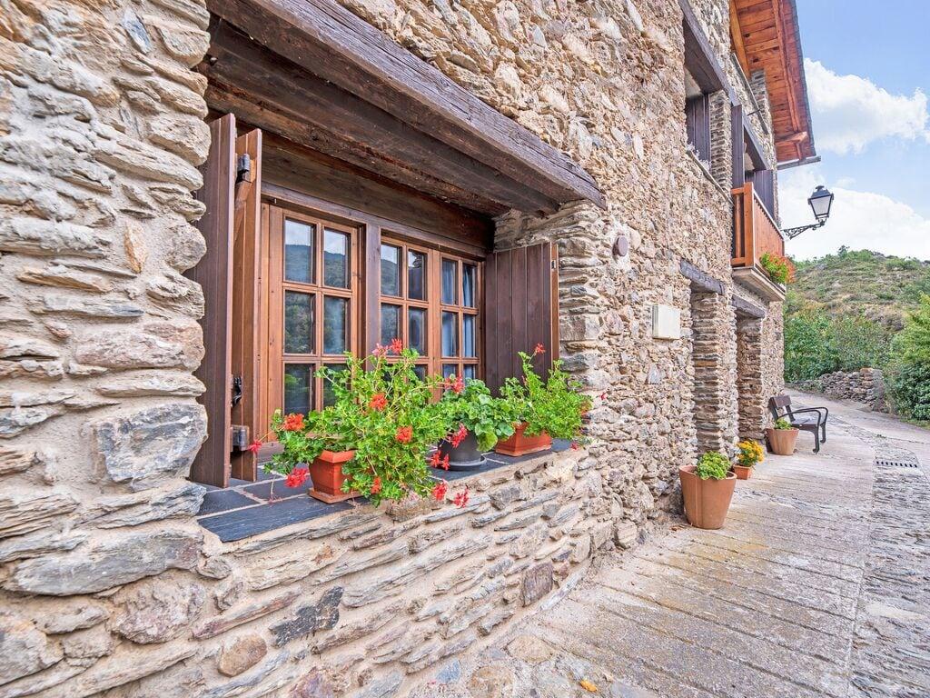 Ferienwohnung Modernes Apartment in Isavarre in Waldnähe (73612), Arreu, Lleida, Katalonien, Spanien, Bild 18