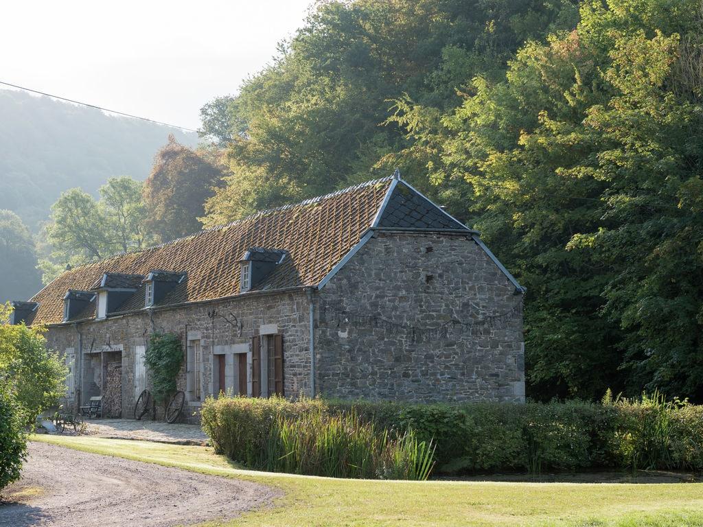 Ferienhaus Gite Ruisseau (152332), Vireux Wallerand, Ardennes, Champagne-Ardennes, Frankreich, Bild 3